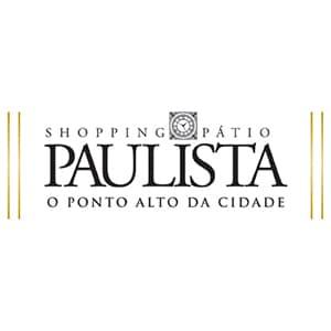 5-shop-paulista